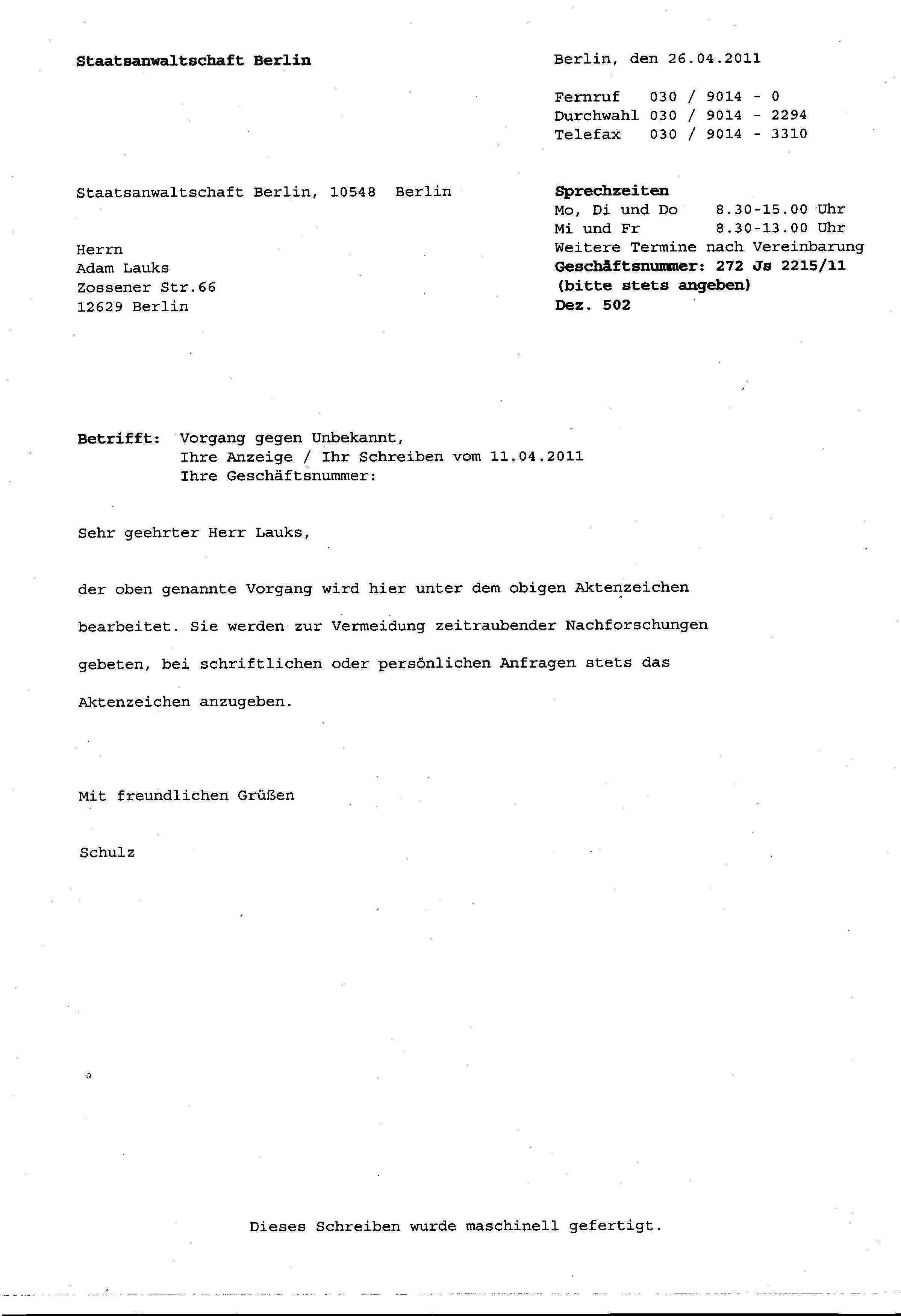 Quinton Ross Strafanzeige Korperverletzung Ablauf