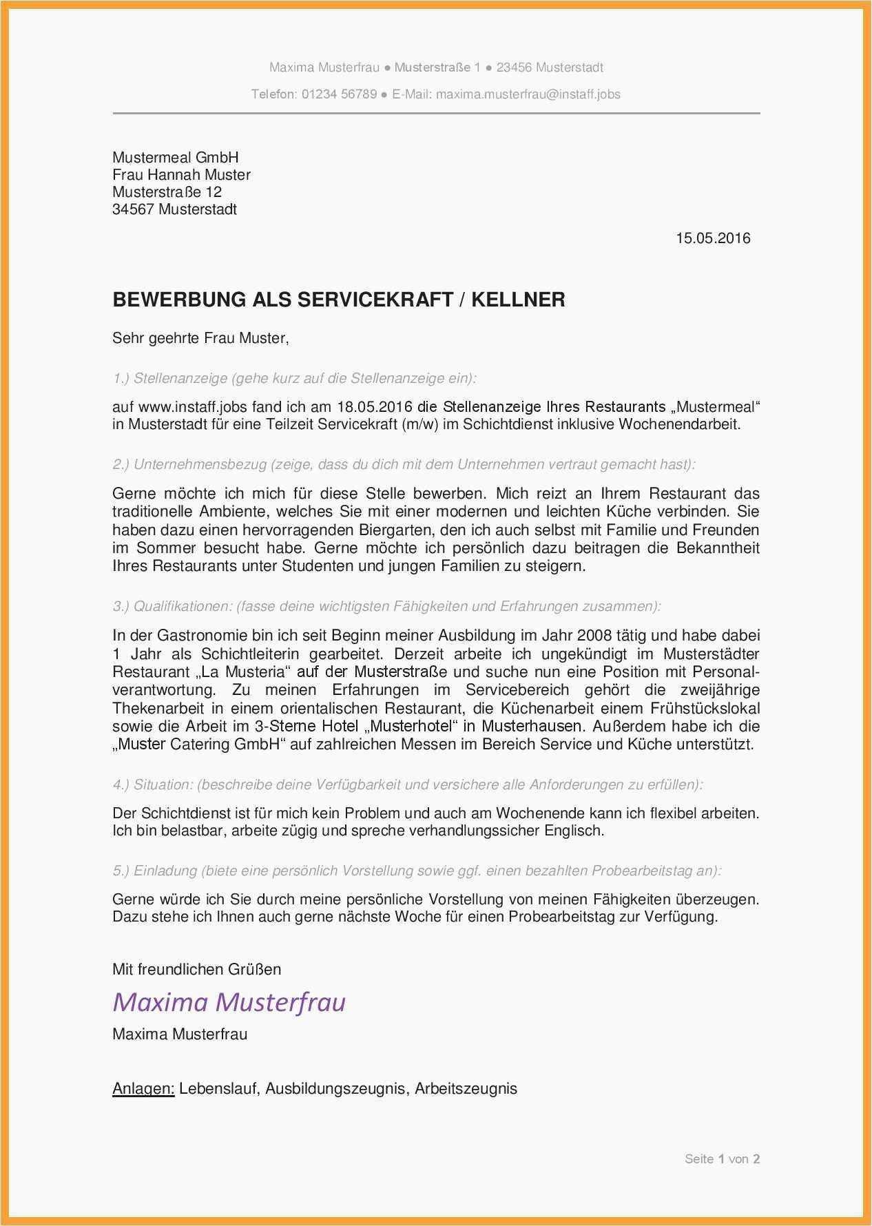 Konventionel Kundigung Mainova Strom Vorlage Lebenslauf Vorlage Schuler Lebenslauf Bewerbungsschreiben