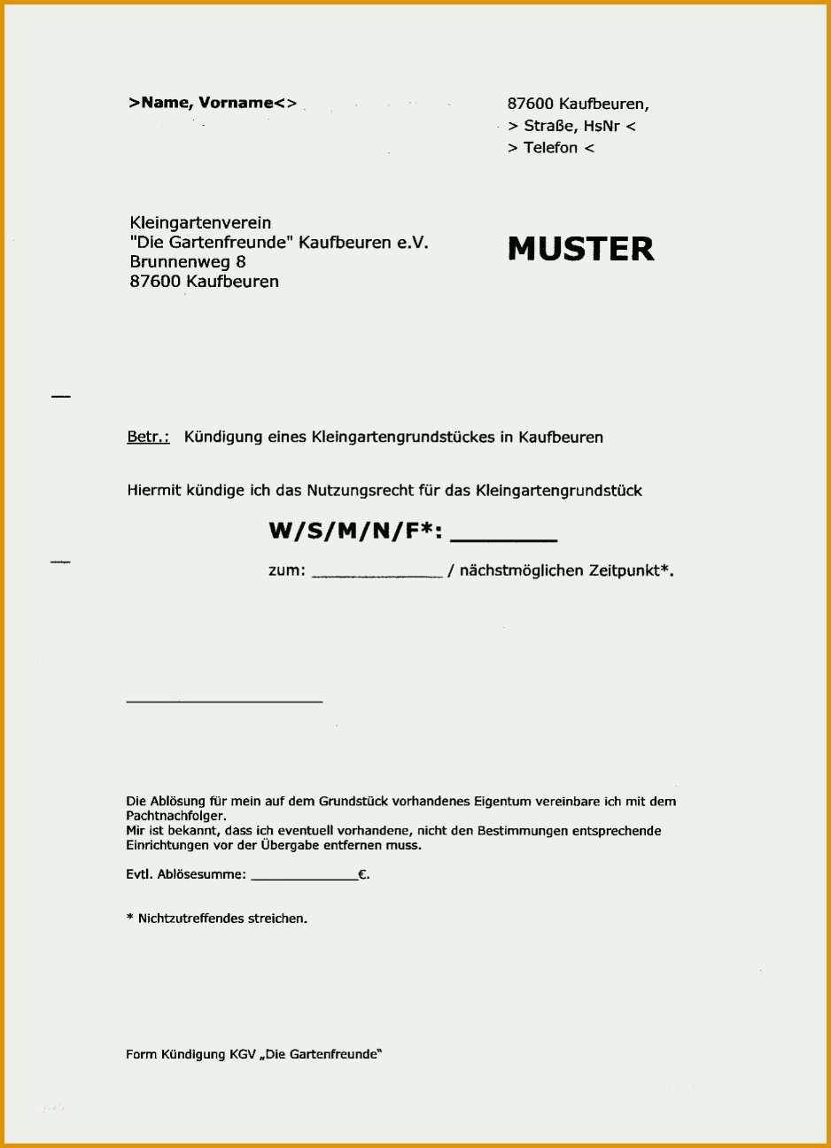 Vorlage Gbr Kndigung Vorlage Full Version Hd Quality Kndigung Vorlage Seitevorlage Gidhv Fr