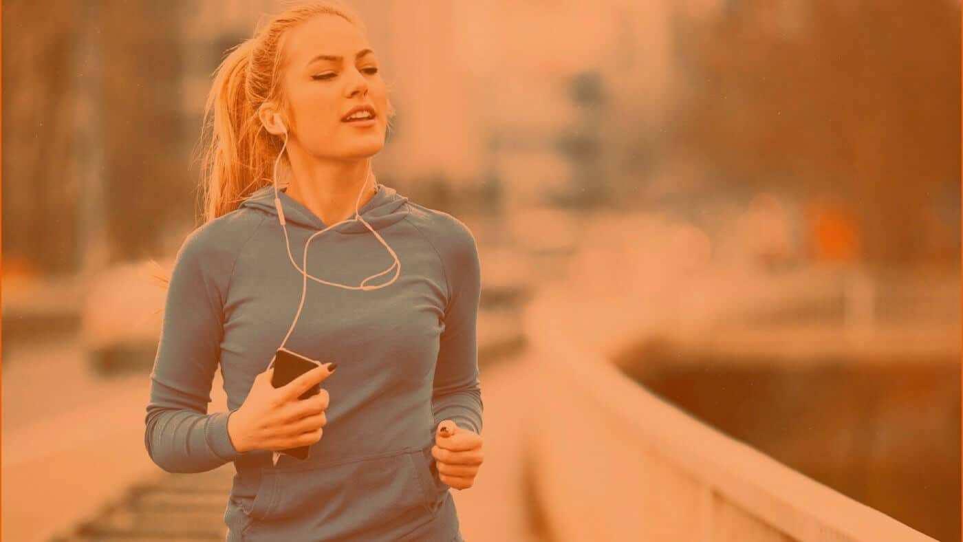 Fitnessstudio Kundigen Alle Artikel Auf Einen Blick