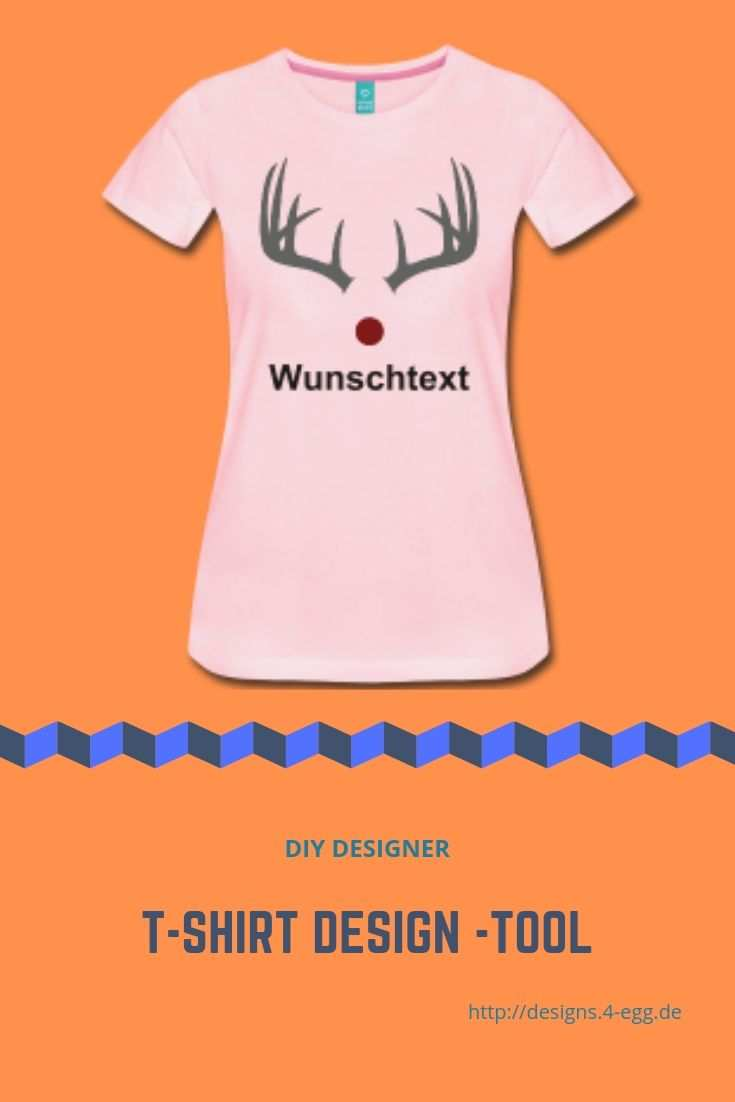 t shirt design vorlagen kostenlos