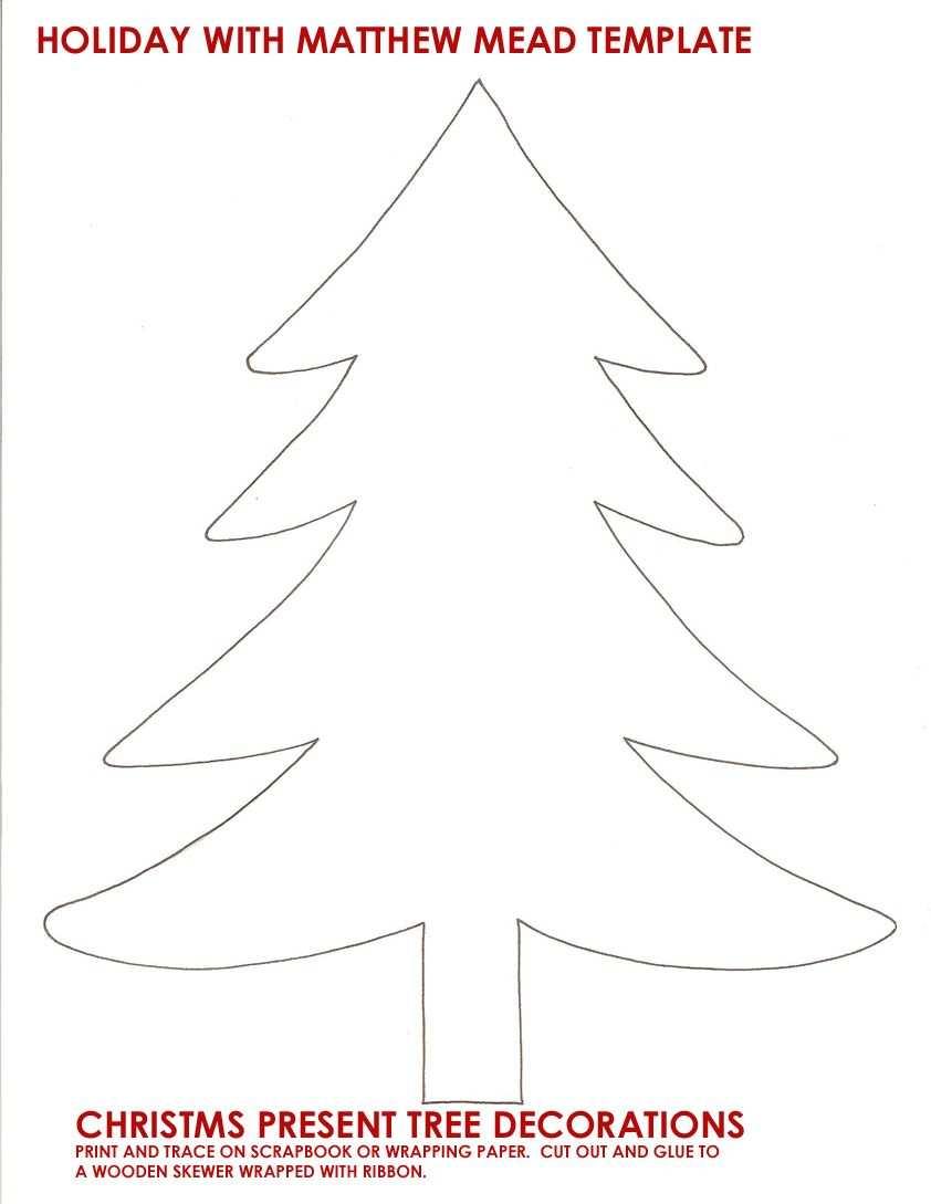 Account Suspended Tannenbaum Vorlage Weihnachtsbaum Vorlage Weihnachtsmalvorlagen