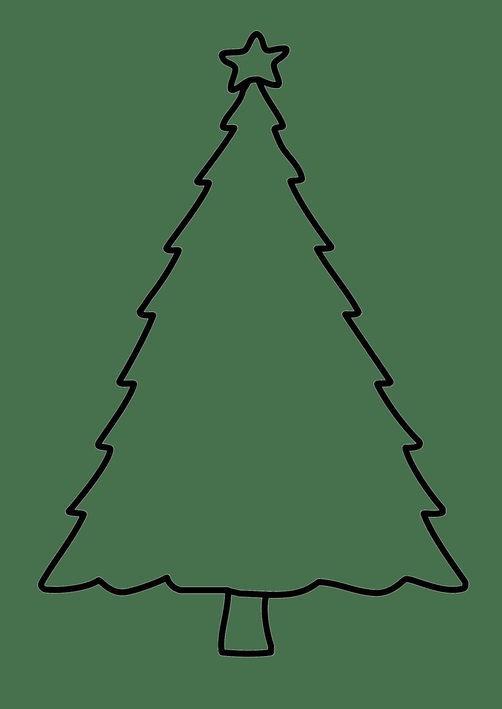 Weihnachtsbaum Vorlagen Dekoking Diy Bastelideen Dekoideen Zeichnen Lernen Weihnachtsbaum Vorlage Tannenbaum Vorlage Vorlagen