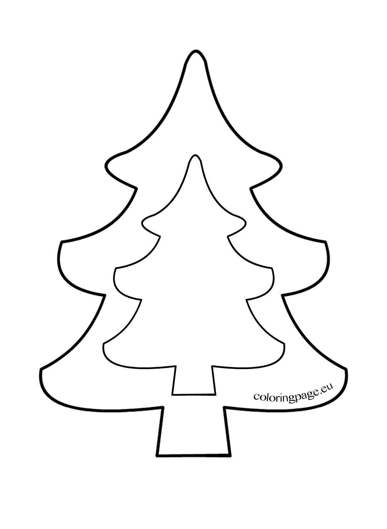 Pin On Karacsony Christmas