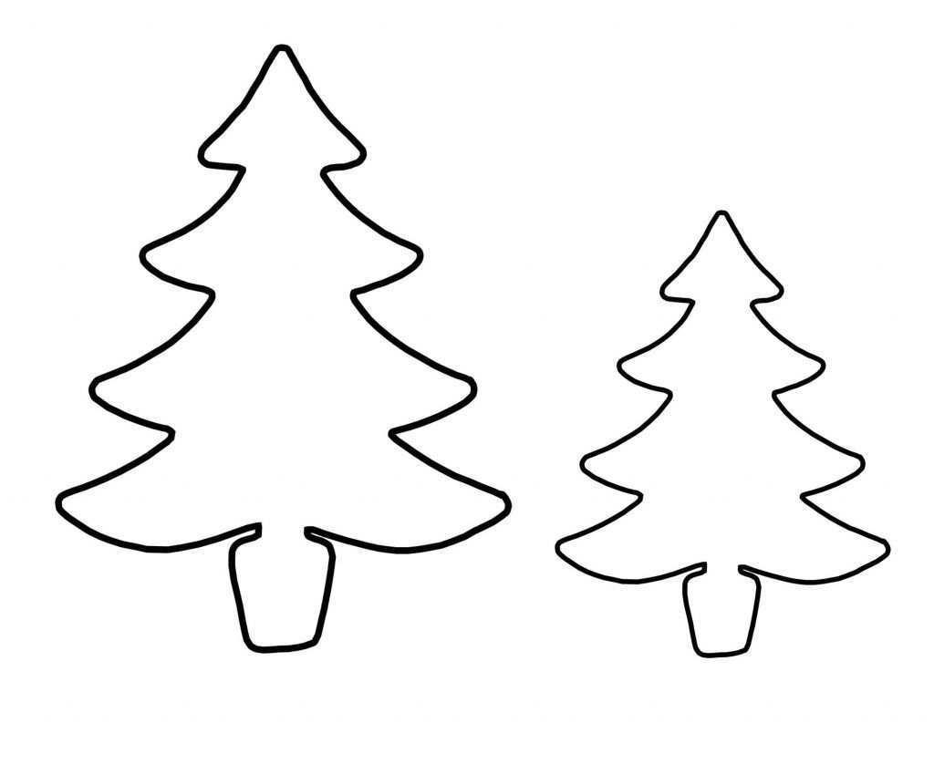 Weihnachtsbaum Vorlagen Dekoking Diy Bastelideen Dekoideen Zeichnen Lernen Weihnachtsbaum Vorlage Weihnachtsbaum Schablone Weihnachtsschablonen