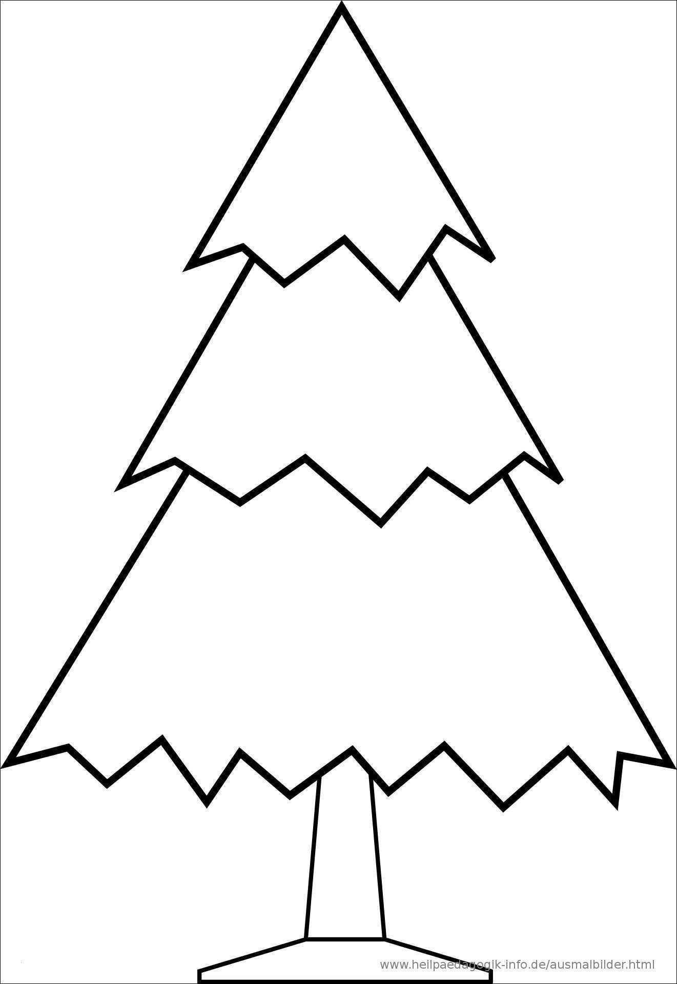 Window Color Vorlagen Zum Ausdrucken Kostenlos Frisch Weihnachtsbaum Vorlage Malvorlage Tannenbaum Tannenbaum Vorlage