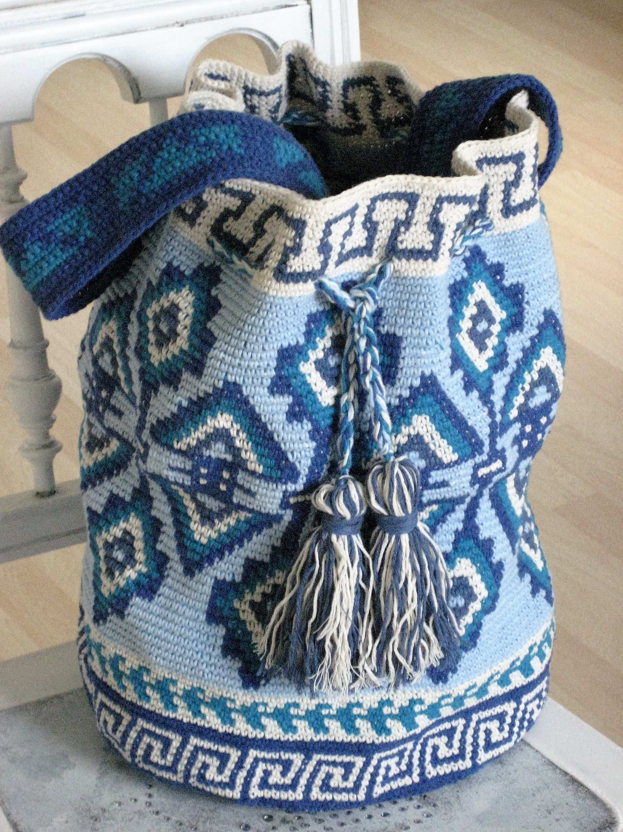 Pin On Mochila Bags