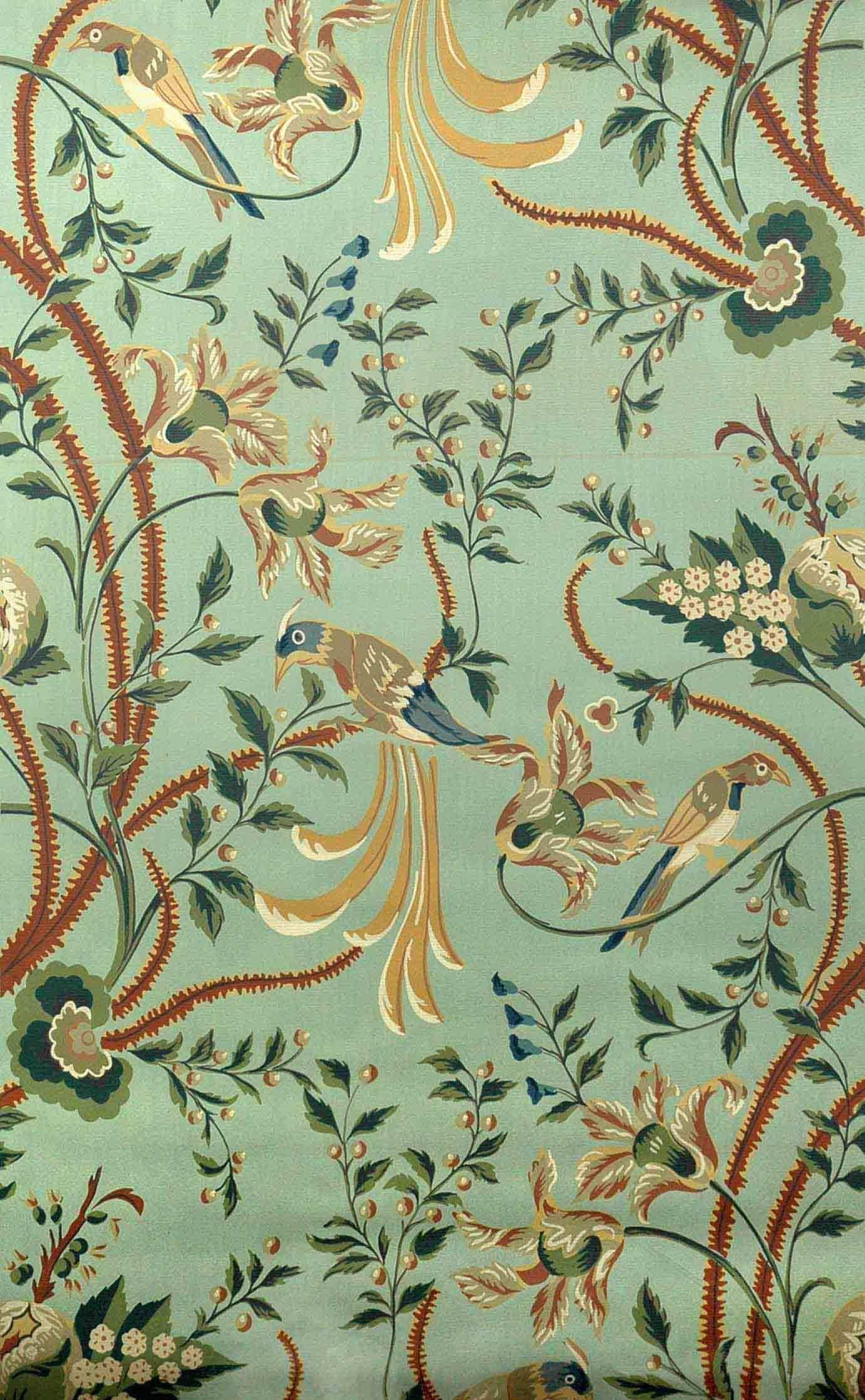 Tapeten Historische Tapeten Hembus Gmbh Vintage Hintergrundbilder Tapeten Bunte Tapeten