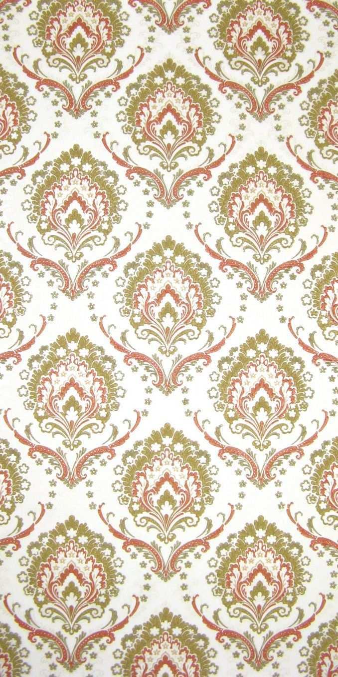 Wallpaper Castillo Picture 1 Barock Tapete Tapeten Vintage Tapete