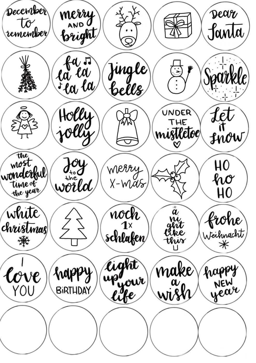 Botschaft Im Kerzenschein Mintmadchen In 2020 Kleine Geschenke Basteln Weihnachten Basteln Weihnachten Weihnachtgeschenke Basteln