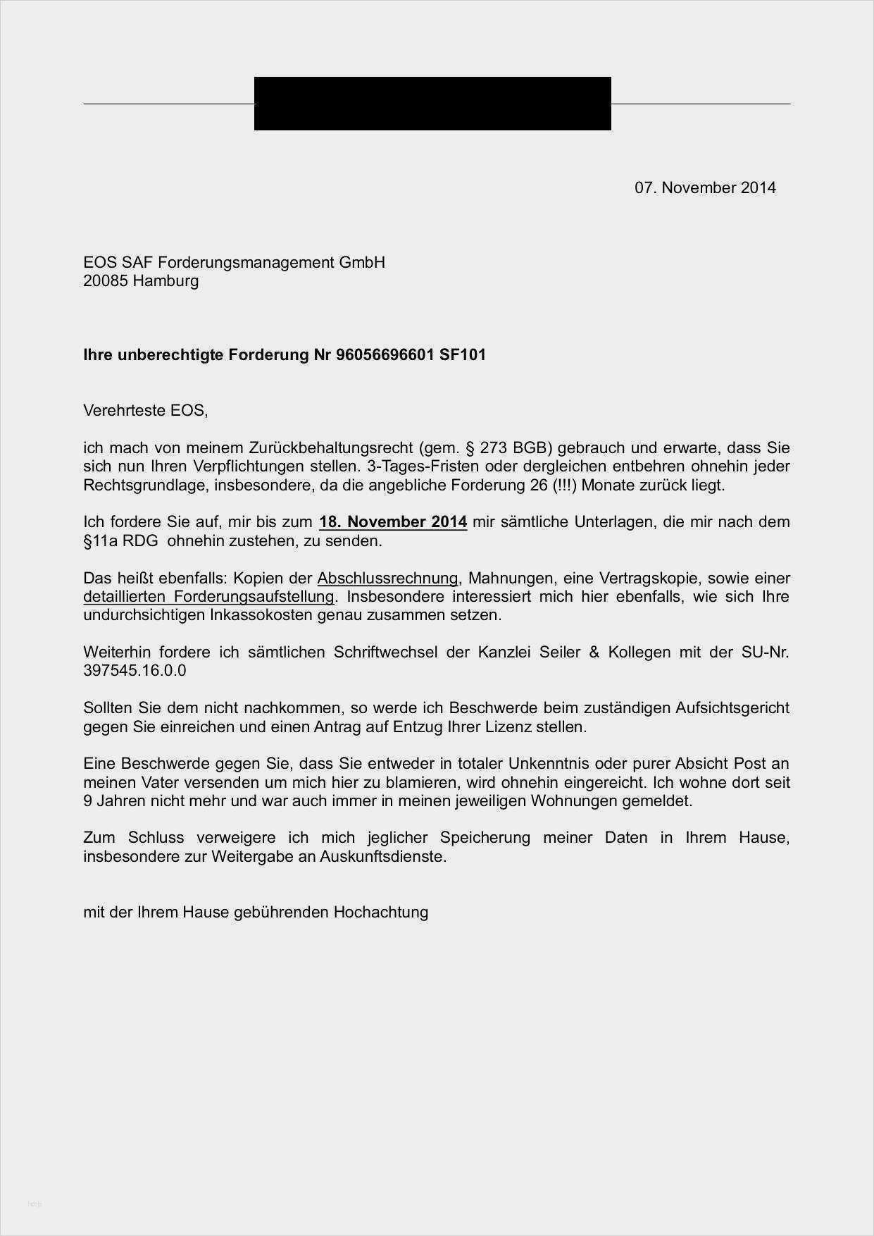35 Hubsch Vertrag Kundigen Telekom Vorlage Foto Vorlagen Word Vorlagen Vertrag Kundigen