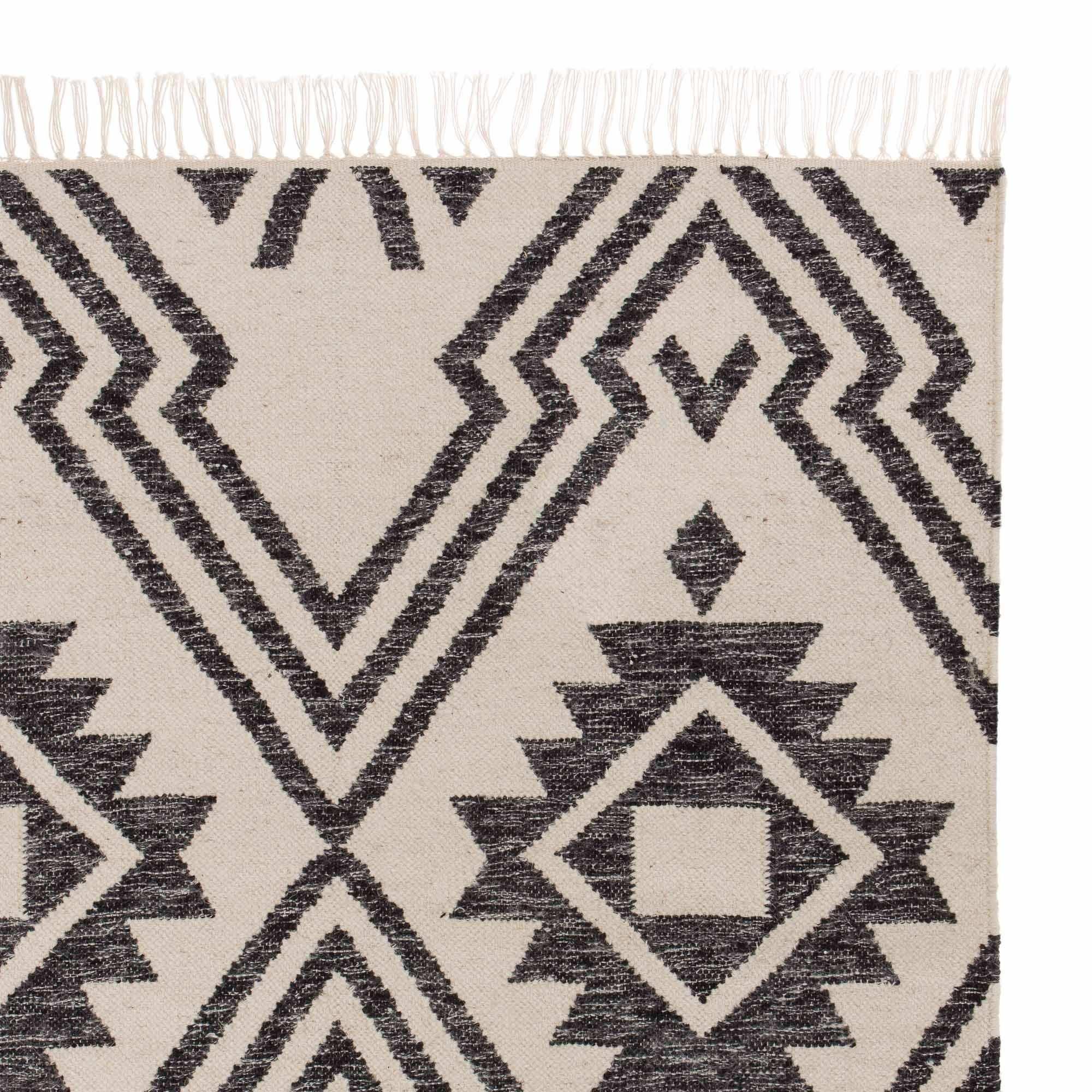 Teppich Seoni Simple Geometric Designs Rugs Rugs On Carpet
