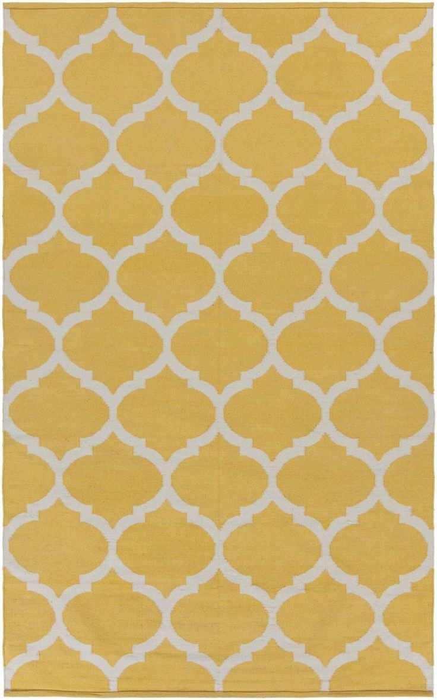 Pin Von Larissa Clivaz Auf Teppich Teppich Marokkanischer Teppich Teppich Gelb