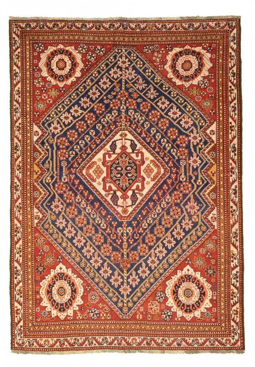 Teppich 180x120 Blau Rugway Orientalische Und Moderne Teppiche In 2020 Teppich Teppich Knupfen Moderne Teppiche