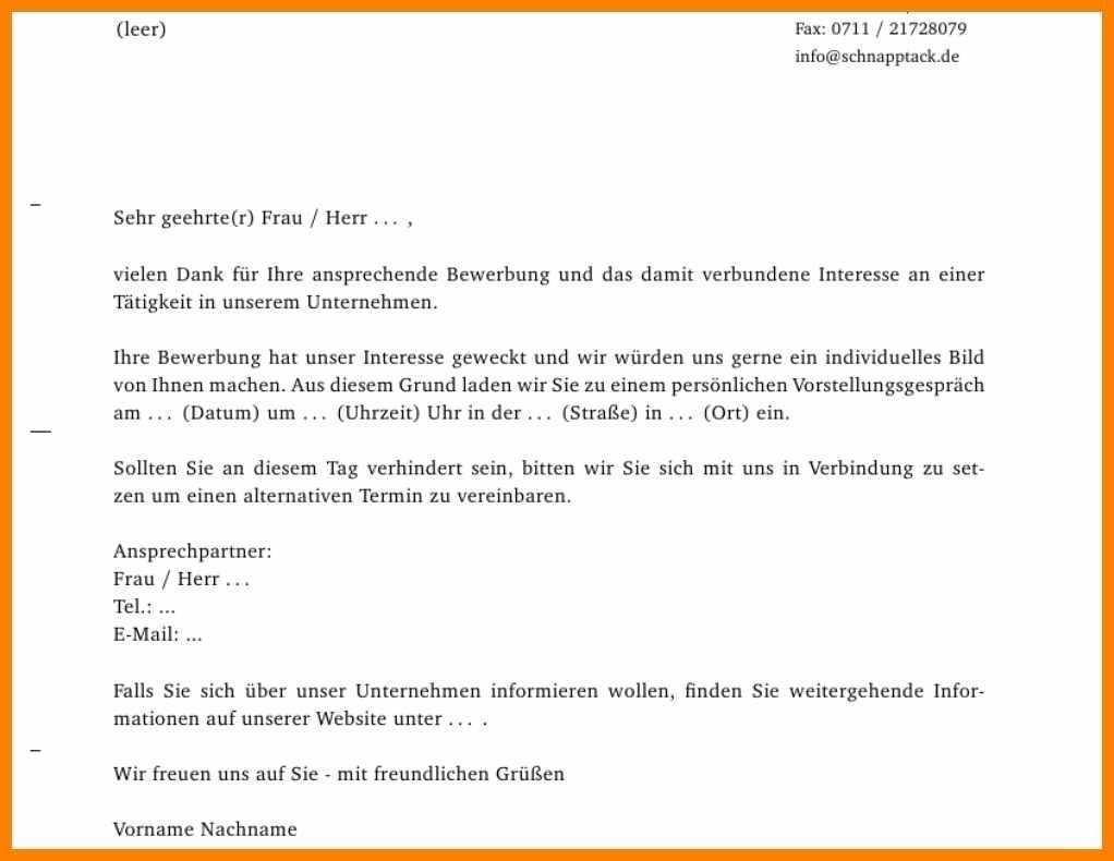 6 Dankschreiben Vorstellungsgespra Ch Email Muster Elwash In Dankschreiben Vorstellungsgespra Ch 5104 Vorstellungsgesprach Lebenslauf Einladung Einschulung
