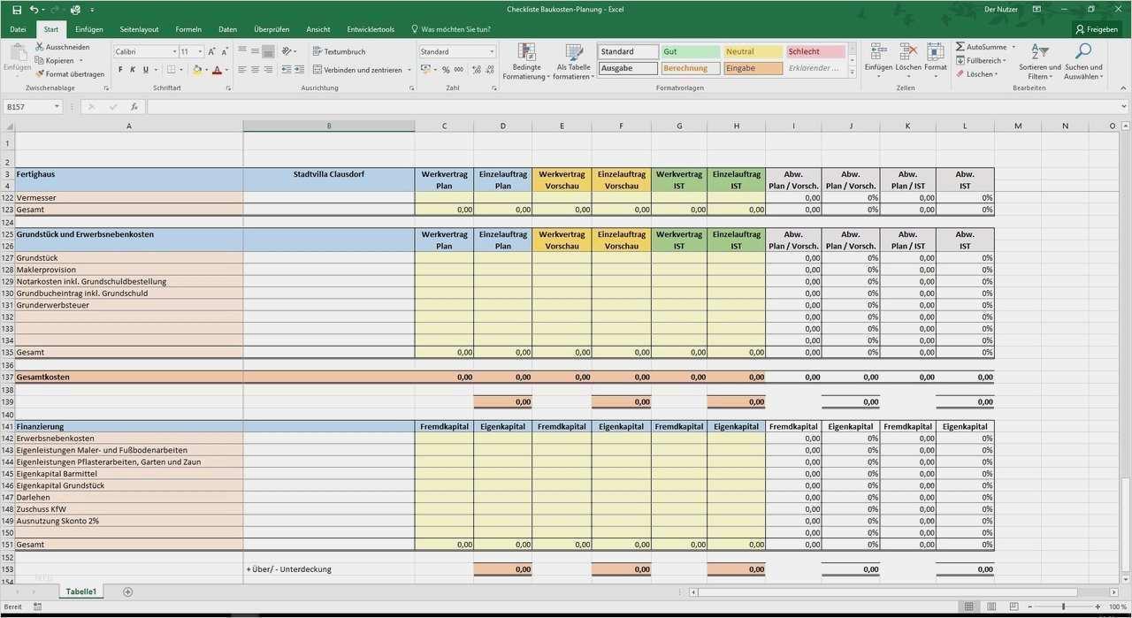 45 Genial Mangelliste Vorlage Excel Bilder Excel Vorlage Vorlagen Anschreiben Vorlage