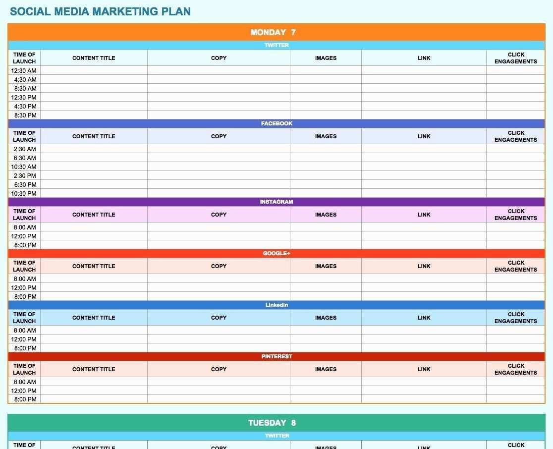 Training Plan Template Excel Lovely 21 Training Plan Template Excel Download In 2020 Business Plan Template Simple Business Plan Template Business Template