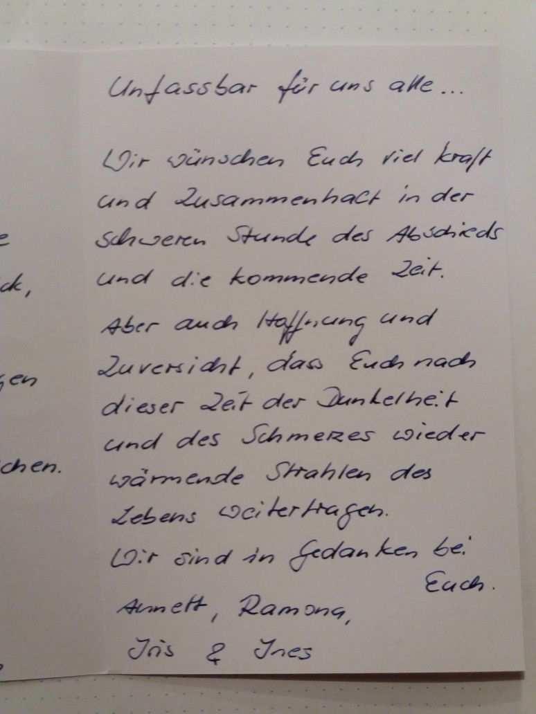 Pin Von Kornelia Konermann Auf Spruche Zitate Beileid Spruche Trauer Texte Trostende Worte