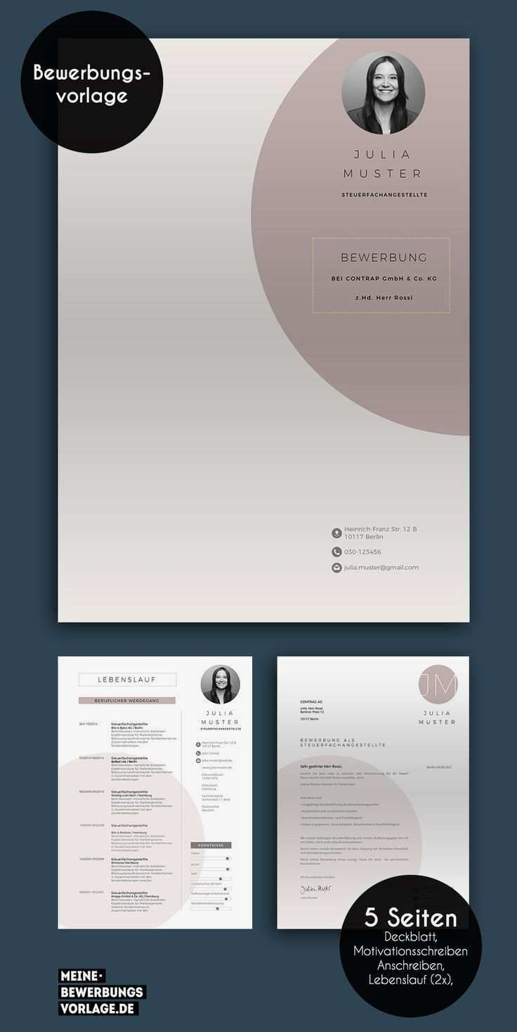 30 Classic Resume Architecture Amazing In 2020 Cv Design Creative Resume Design Creative Graphic Design Resume