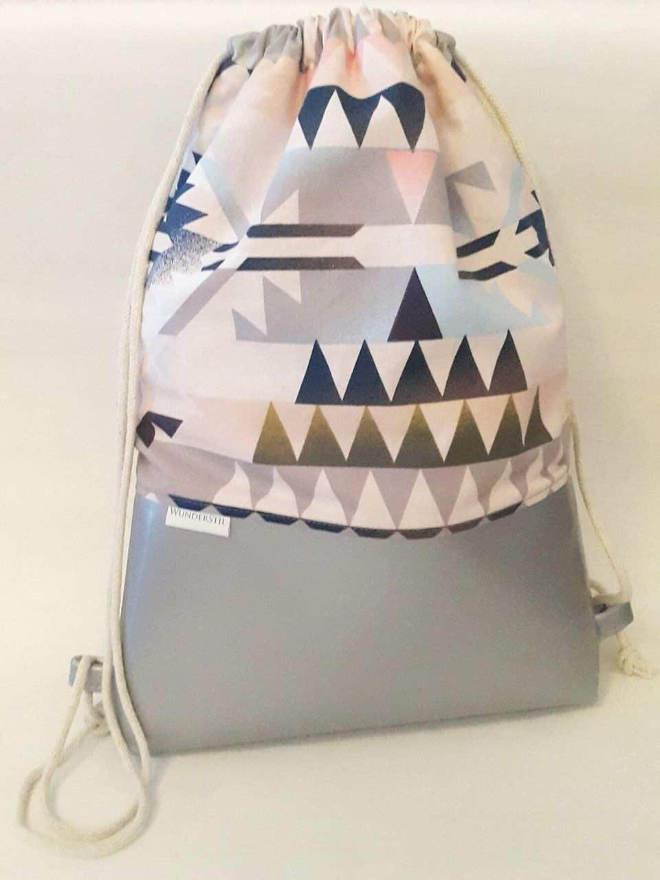 Taschen Wunderstil Mode Accessoires Dekoartikel Turnbeutel Bedrucken Handtaschen Taschen