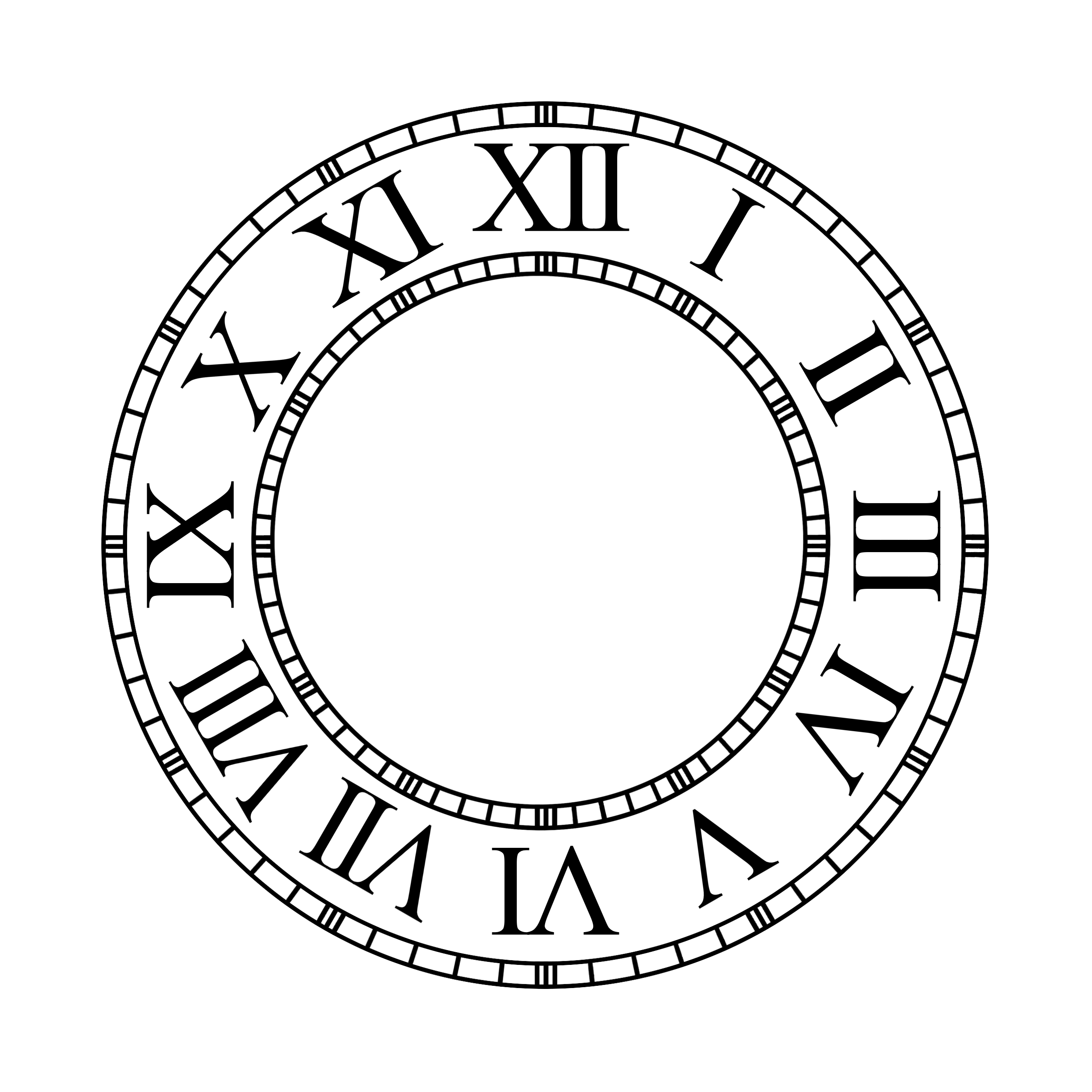 Free Clock Faces Printable Clock Face Printable Clock Drawings Clock Face