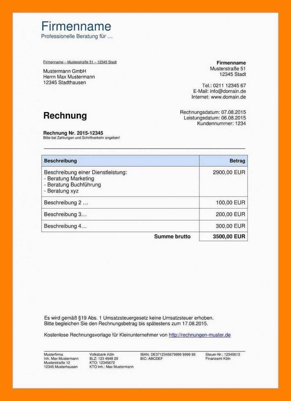 Blattern Unsere Das Sample Von Rechnungsvorlage Autoverkauf Rechnung Vorlage Rechnungsvorlage Rechnung Muster