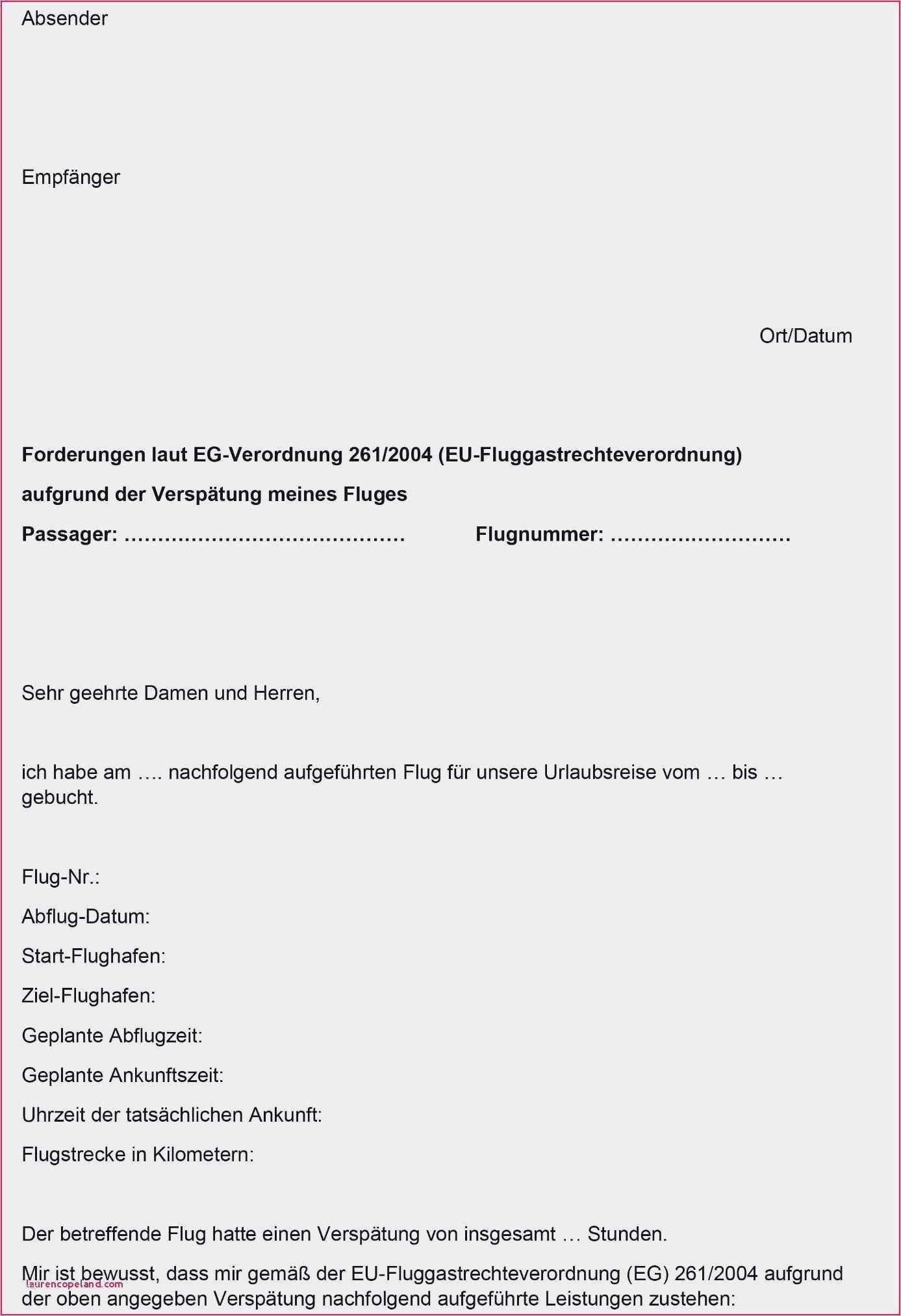 36 Erstaunlich Unitymedia Kundigung Vorlage Wegen Umzug Foto Vorlagen Word Vorlagen Briefvorlagen