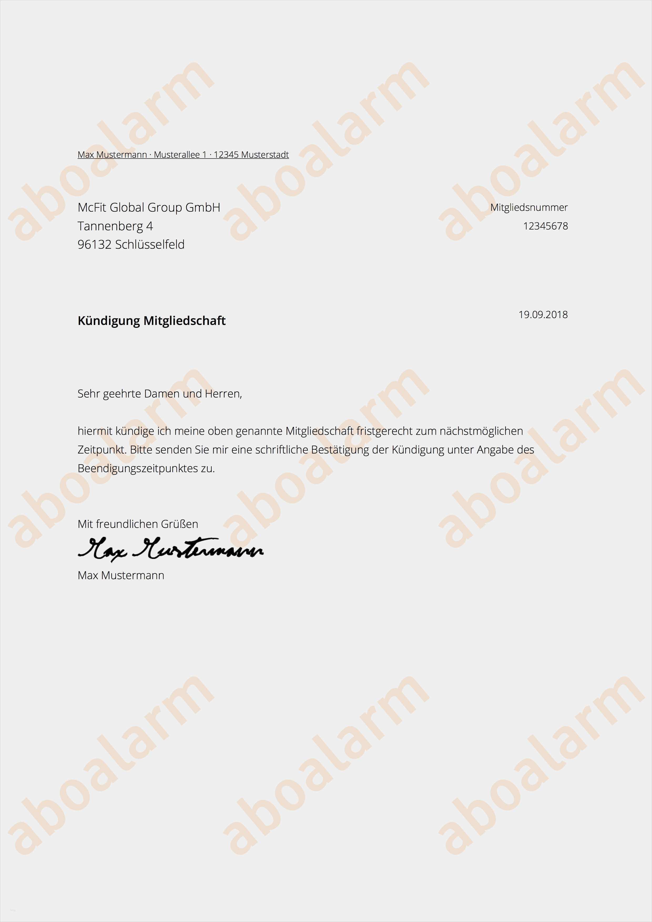 32 Angenehm Unitymedia Sonderkundigung Vorlage Abbildung Vorlagen Word Vorlagen Flugblatt Design