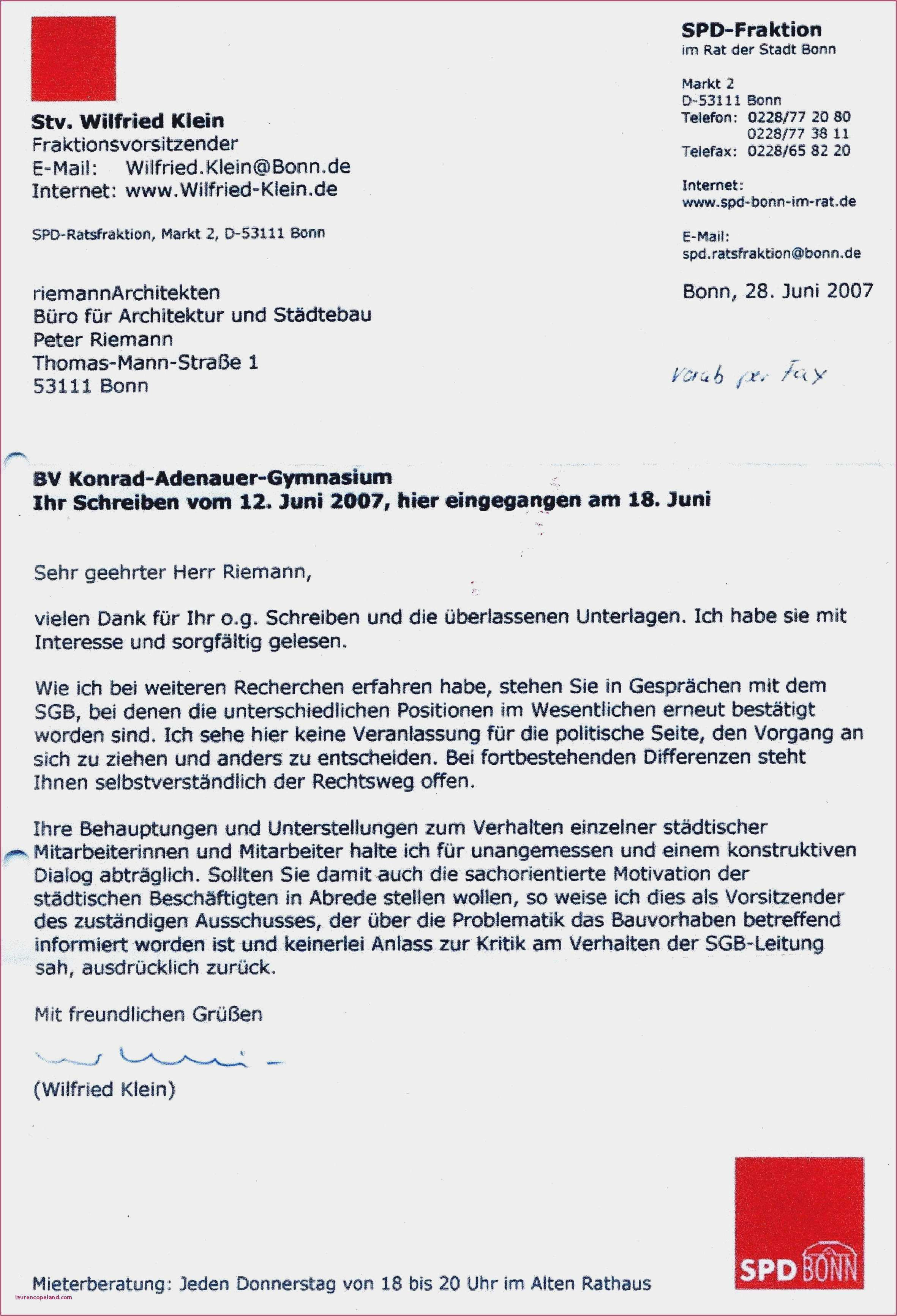 Elegant Sonderkundigung Unitymedia Umzug Vorlage Bilder Lebenslauf Vorlagen Word Vorlagen Vorlagen Word