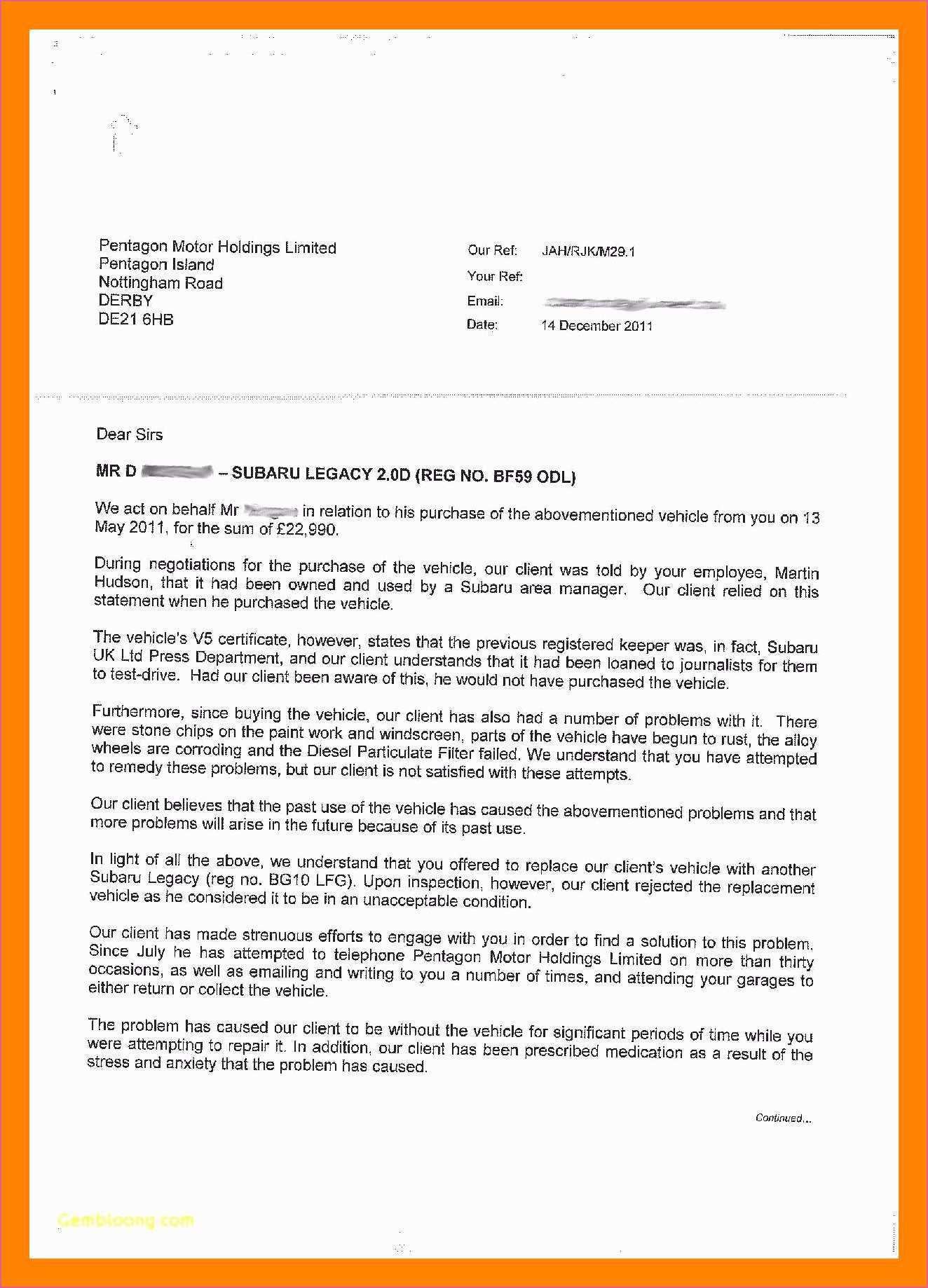 Nett Schriftliche Vereinbarung Unterhalt Muster Resume Cover Letter Examples Letter Example Project Manager Cover Letter