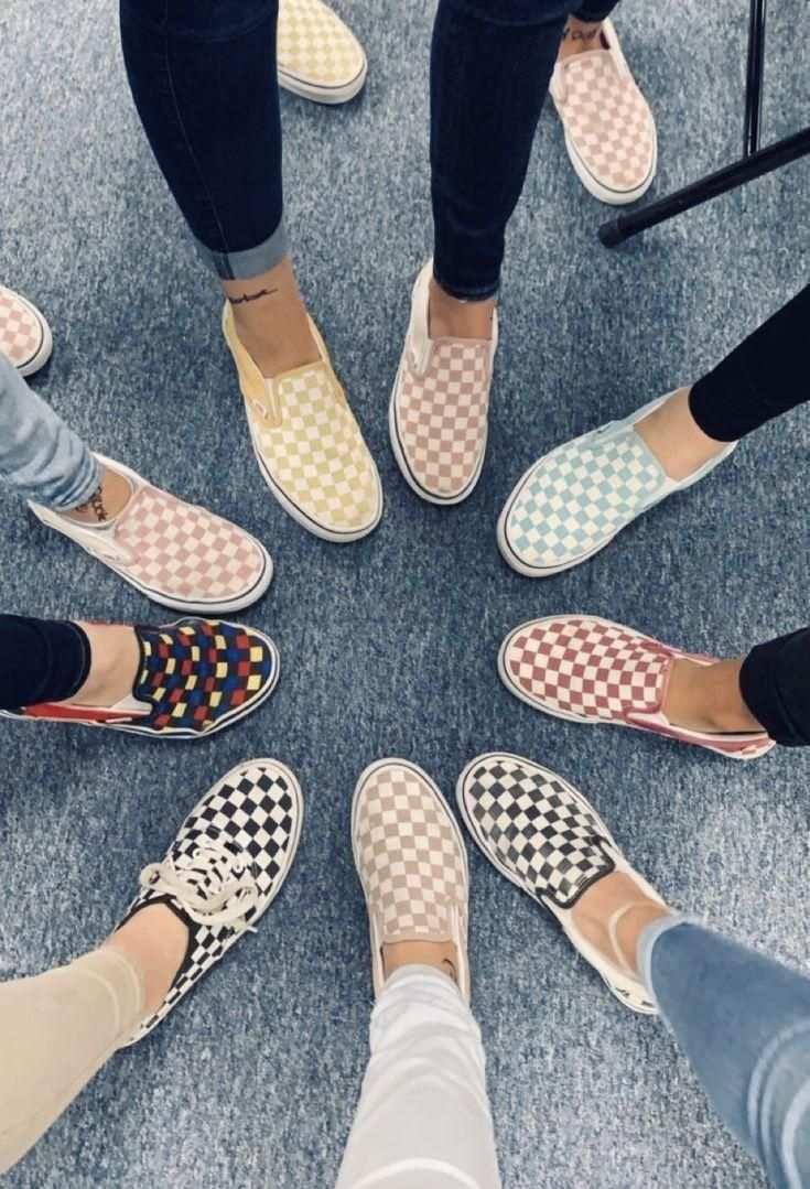 Pinterest A A A Pinterest Vansshoes Vans Shoes Cute Shoes Aesthetic Shoes