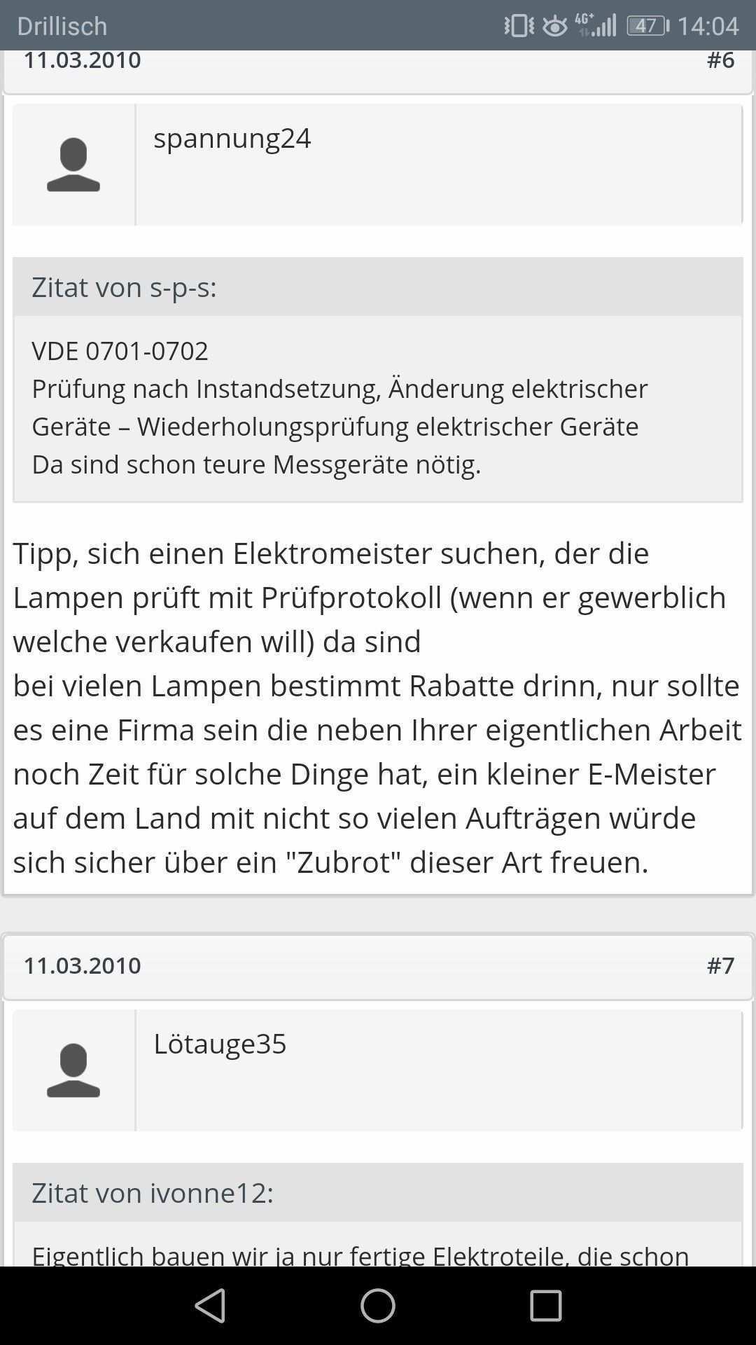 Pin Von Mira Mar Auf Lampen Elektromeister Elektro Elektrisch