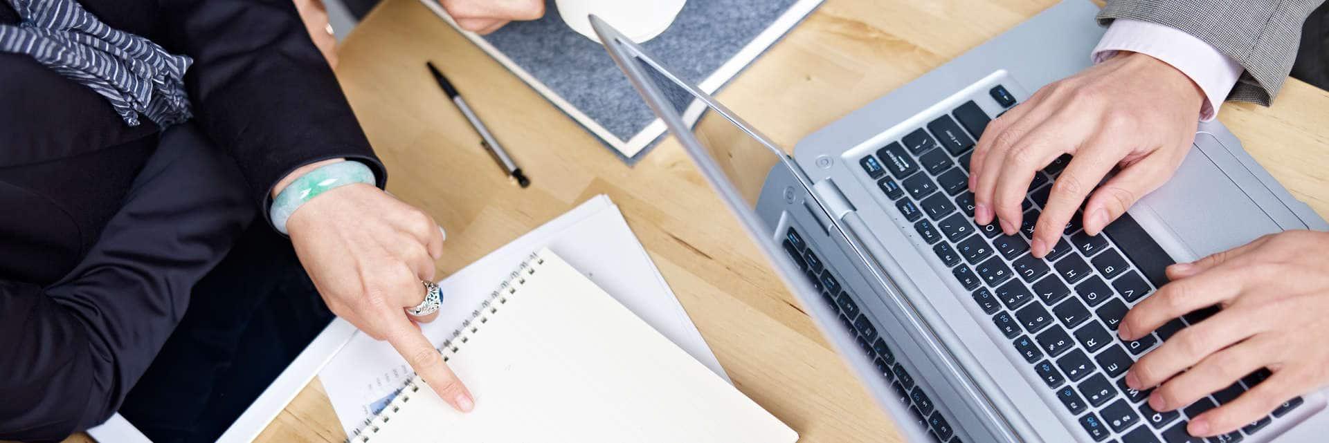Muster Vertraulichkeiterklarung Mitarbeiter Datenschutzexperte