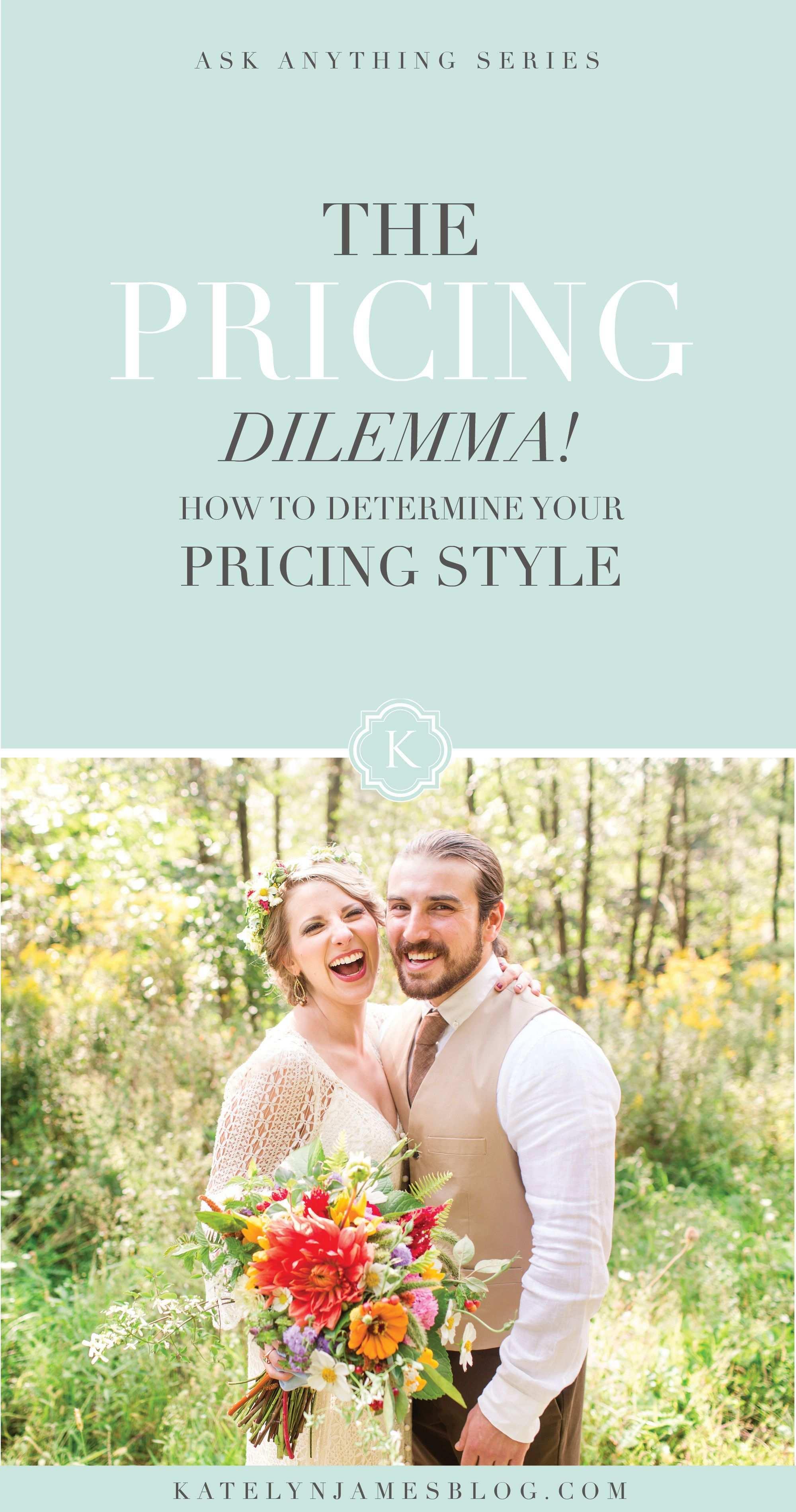 Wie Du Deinen Preis Findest Fotos Bearbeiten Hochzeitsfotograf Und Fotografen