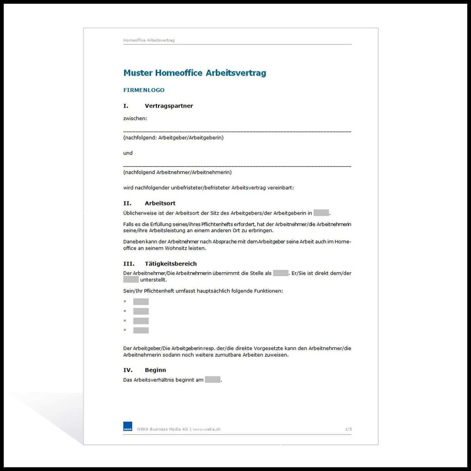 Vertrag Kundigen Vorlage Beispiel Musterschreiben Mobil Lebenslaufvorlageword Lebenslaufvorlage Bewerbungmuster Bewerbungm In 2020 Personalized Items Person