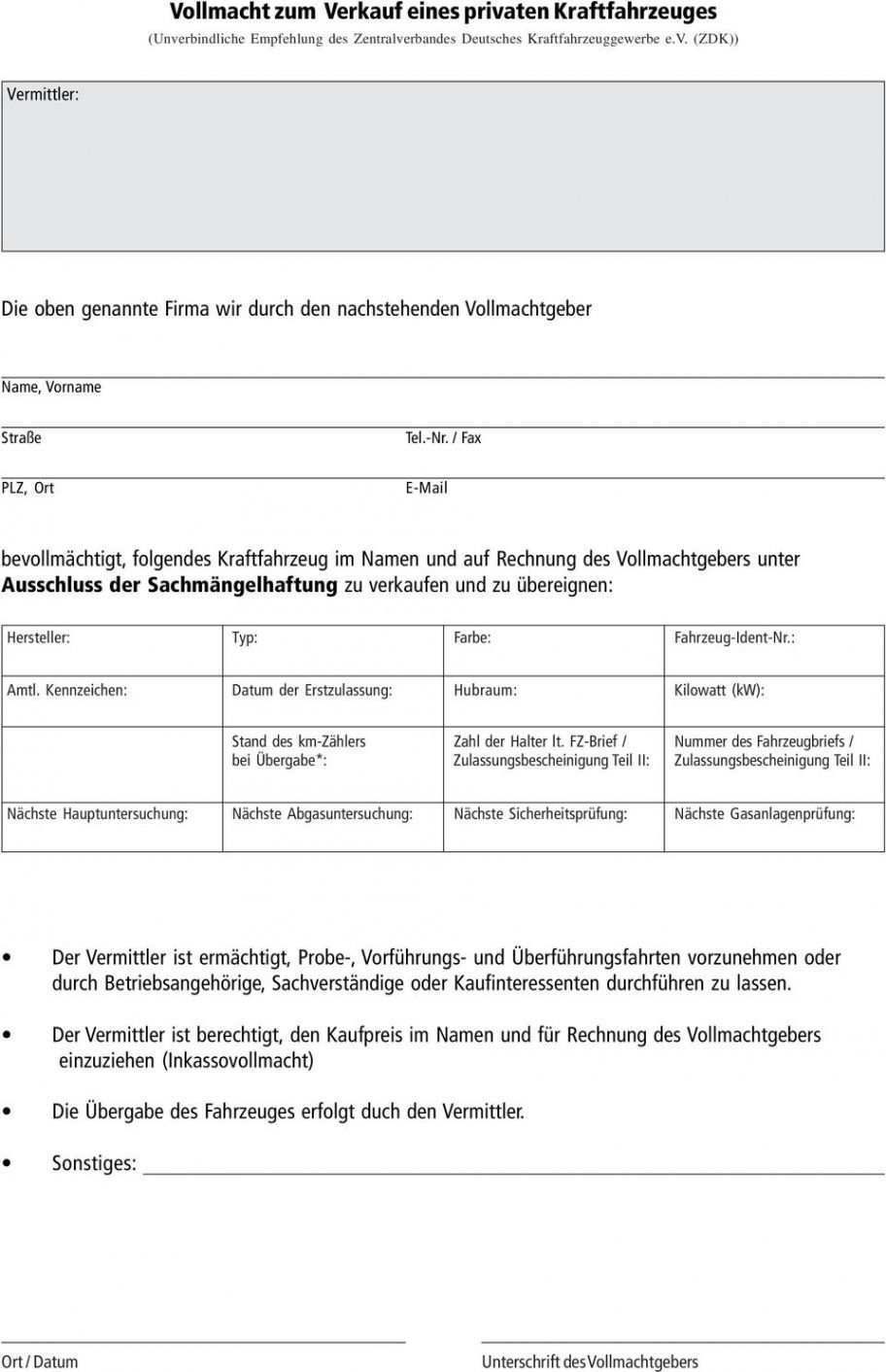 Blattern Unsere Das Sample Von Vertragsvorlage Autoverkauf Privat Vertrag Muster Vertrag Vorlagen