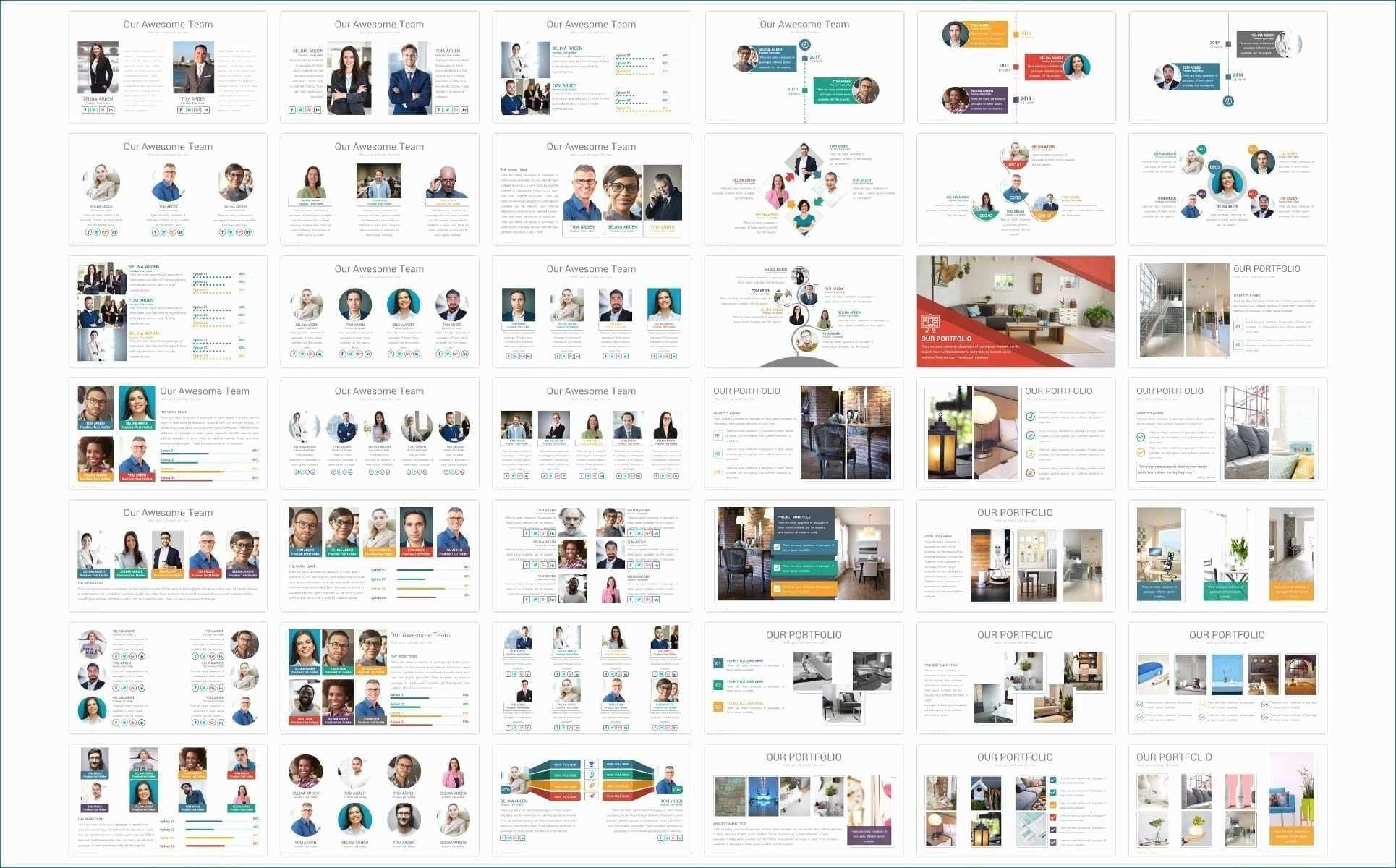 Portfolio Template Ppt Free Download Interior Design Portfolio Templates From Portfo Portfolio Template Design Free Portfolio Template Portfolio Templates