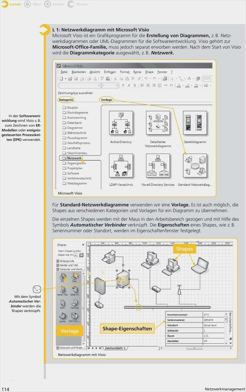 40 Cool Visio Netzwerk Vorlage Bilder Briefkopf Vorlage Vorlagen Rechnungsvorlage