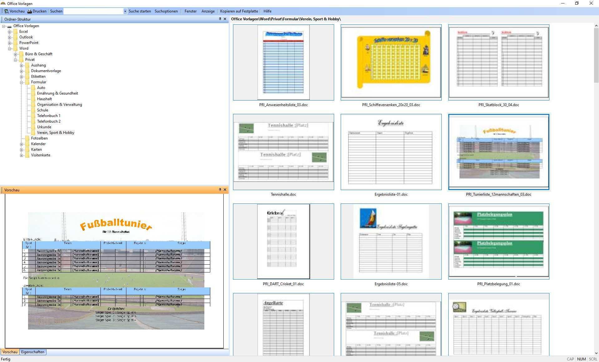 Office Vorlagen 2019 Kostenlose Vollversion Download Computer Bild