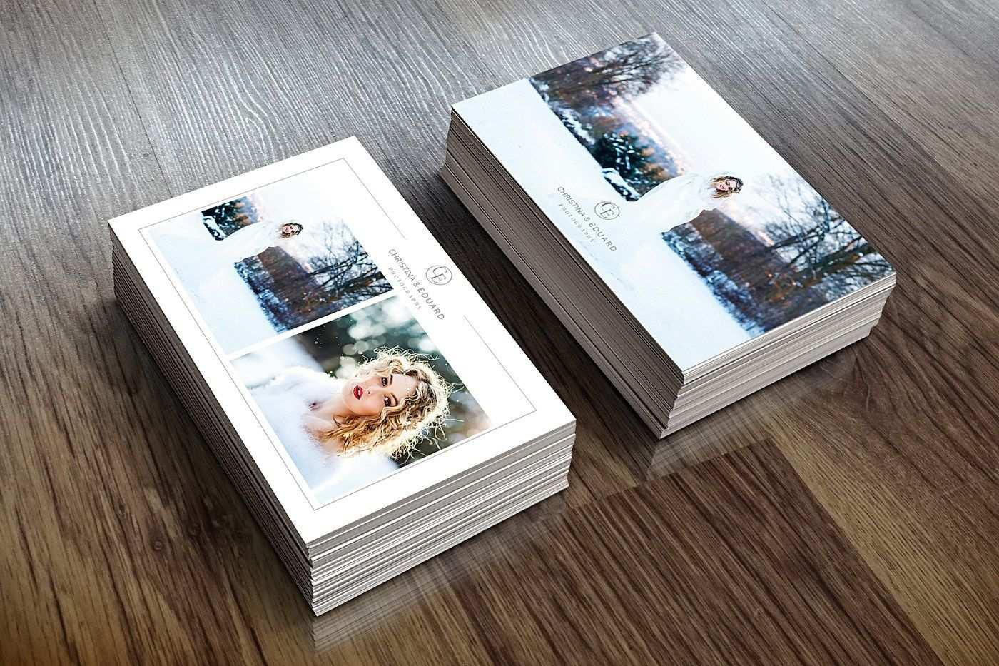 Visitenkarten Photoshop Vorlagen Visitenkarten Photoshop Karten