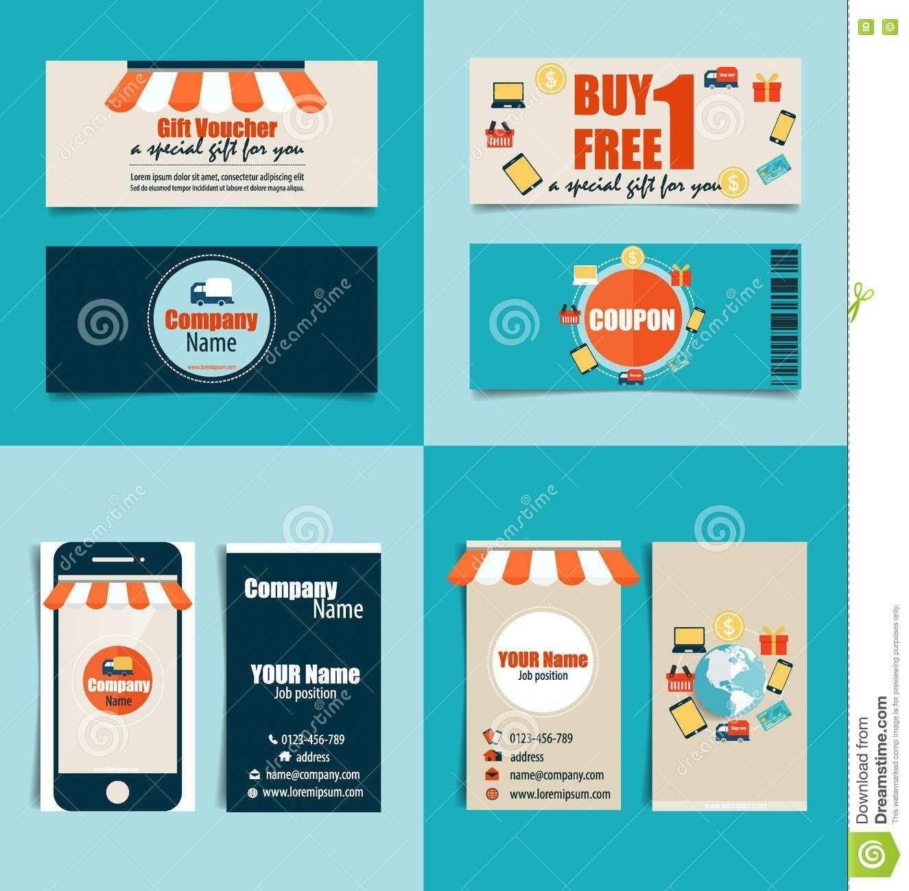 Online Visitenkarte Vorlage Kostenlos Downloaden Sowie Kostenlose Online Geschafts Karten Visitenkarten Vorlagen Visitenkarten Visitenkarten Vorlagen Kostenlos