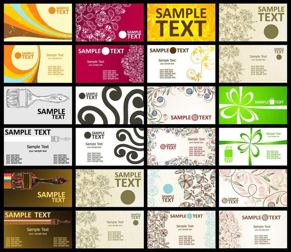 Erstellen Sie Visitenkarten Von Avery 8371 Auch Kostenlos Erstellen Visitenkarten Softwar Visitenkarten Kostenlos Visitenkarten Vorlagen Visitenkartenvorlagen