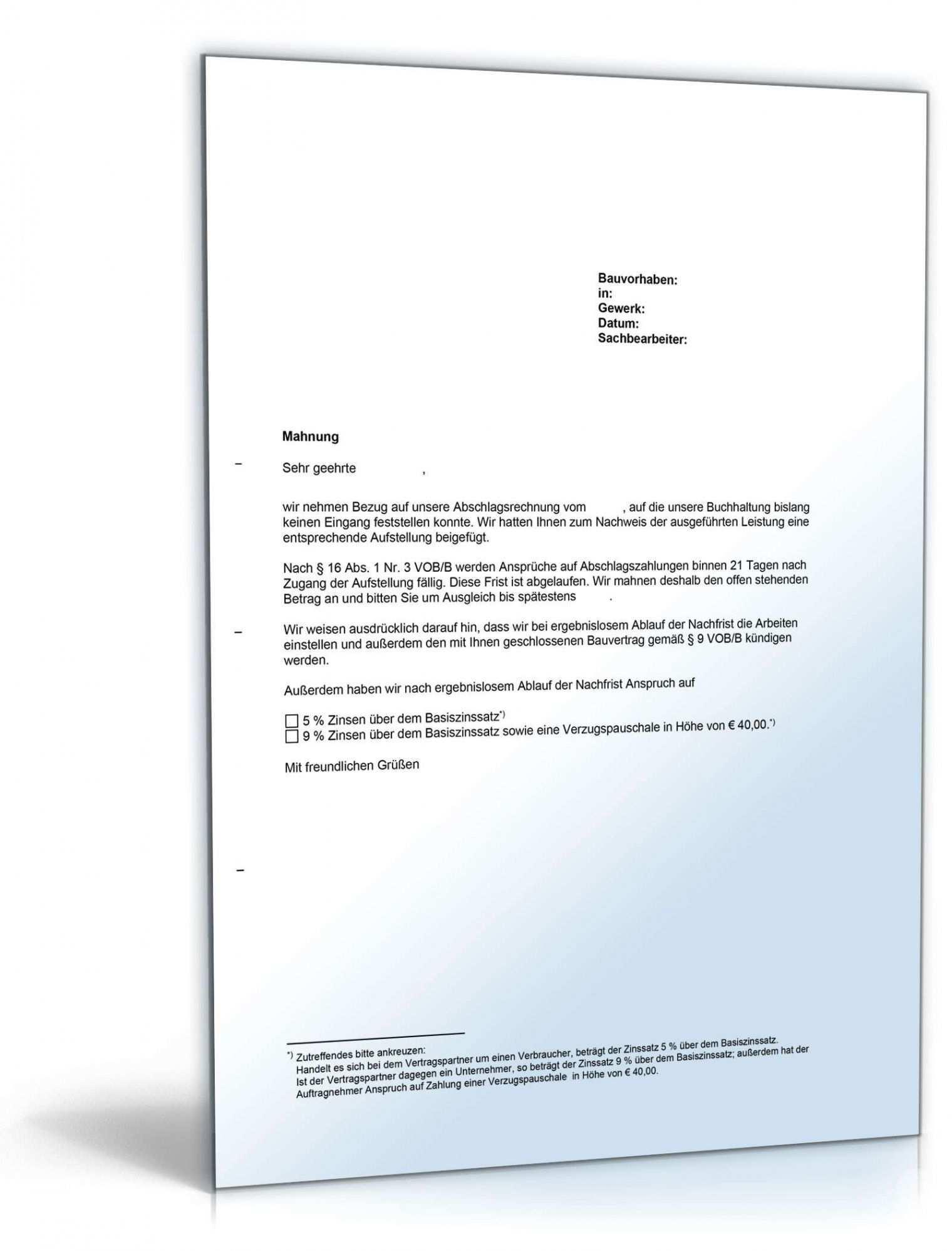 Blattern Unsere Das Image Von Abschlagszahlung Rechnung Vorlage Rechnung Vorlage Rechnungsvorlage Vorlagen
