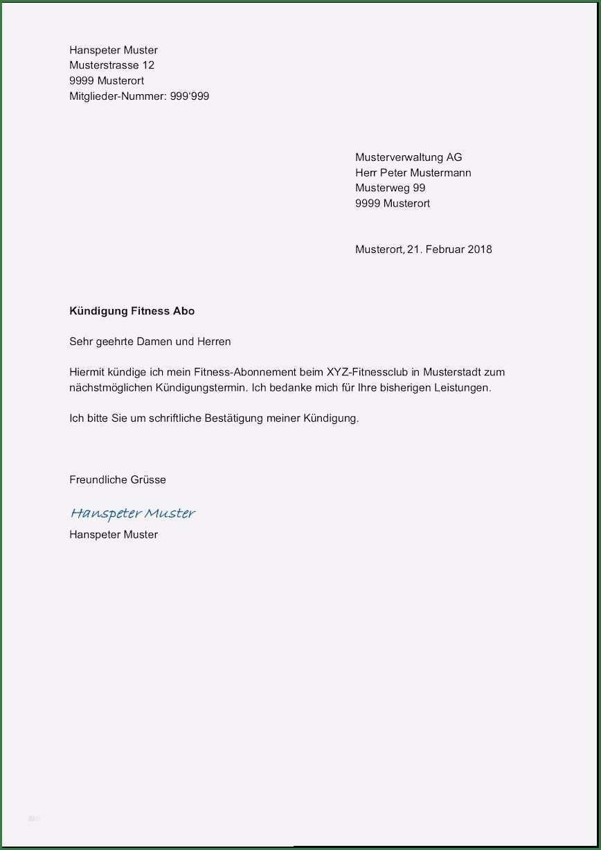 30 Best Of Handyvertrag Kundigung Vorlage Zum Drucken Galerie Vorlagen Word Vorlagen Kundigung