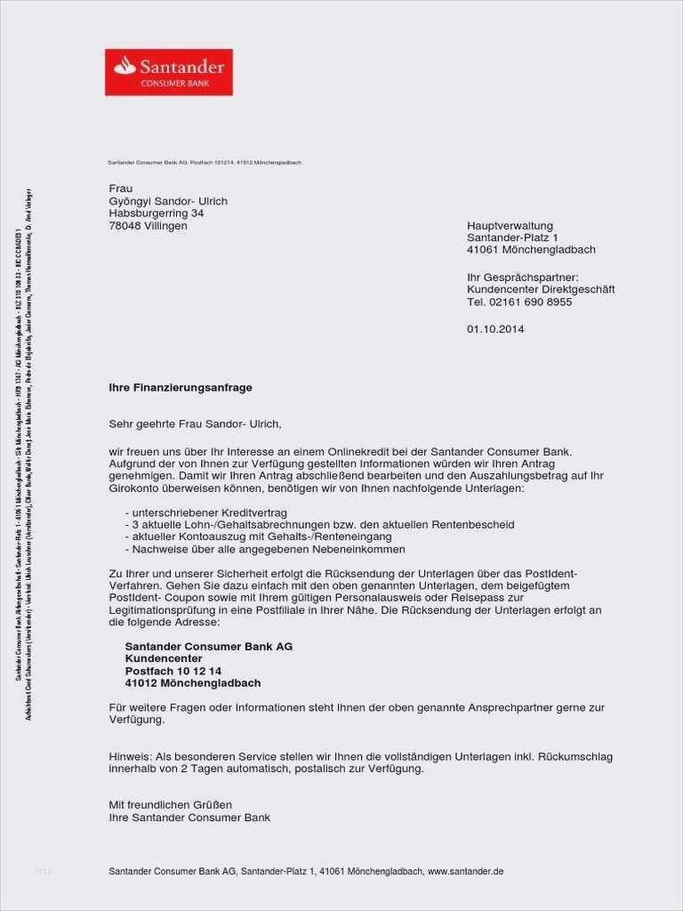 38 Schonste Vollmacht Vorlage Fur Krankenkasse Modelle Vorlagen Vollmacht Deckblatt Vorlage