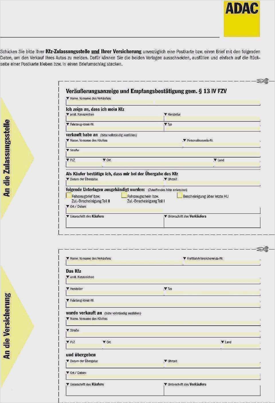 40 Erstaunlich Vollmacht Kfz Nutzung Vorlage Adac Sie Konnen Einstellen Fur Ihre Wichtigsten Lebenslauf Layout Vollmacht Schufa Auskunft
