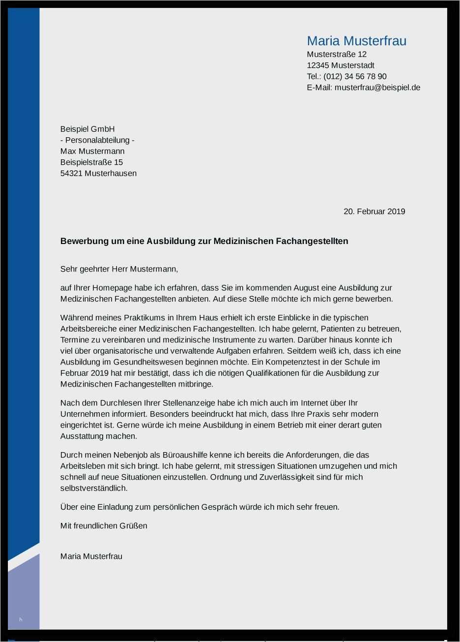 Fabelhaft Anschreiben Bundeswehr Vorlage Jene Konnen Adaptieren In Ms Word Bewerbung Schreiben Bewerbungsschreiben Vorlagen Lebenslauf