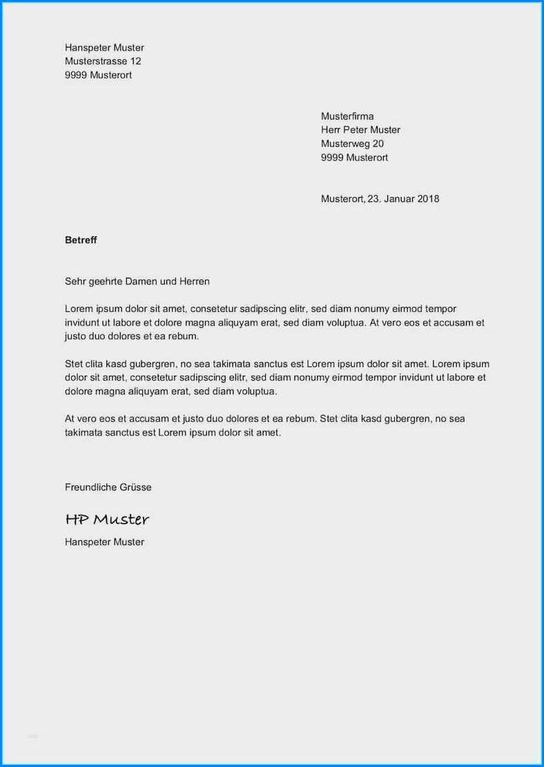 Formeller Brief Schreiben Franzosisch Briefe Schreiben Lebenslauf Lebenslauf Vorlagen Word