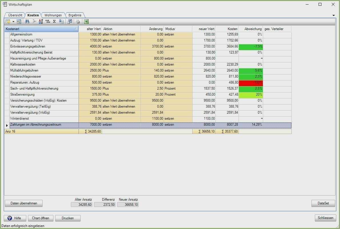 28 Angenehm Vorlage Aufgabebilanz Excel Solche Konnen Anpassen In Microsoft Word Microsoft Word Microsoft Vorlagen