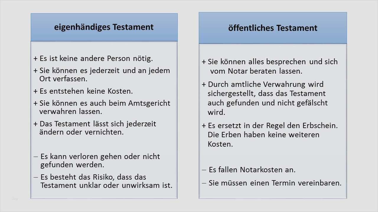 Berliner Testament Vorlage Zum Ausdrucken 36 Einzigartig Sie Konnen Einstellen Fur Ihre Ideen In 2020 Vorlagen Ausdrucken Ideen